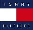 Picture for manufacturer Tommy Hilfiger