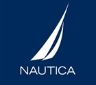 Picture for manufacturer Nautica